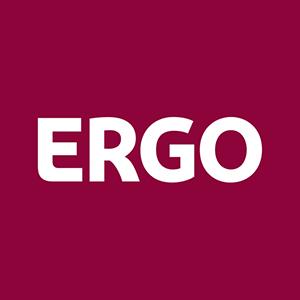 Logo ERGO assurance