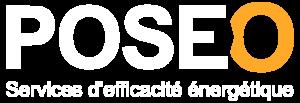 logo POSEO